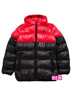 adidas-older-girls-panel-bts-jacket