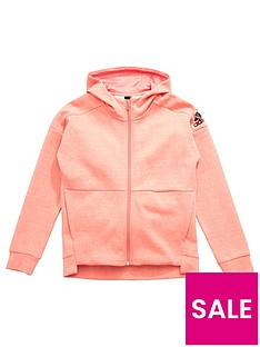 adidas-id-older-girls-stadium-fz-hoody