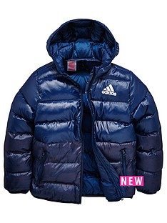 adidas-older-boys-bts-jacket