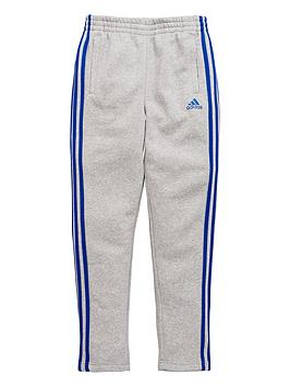 adidas-older-boys-3s-pant