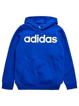 adidas-older-boys-linear-oth-hoody