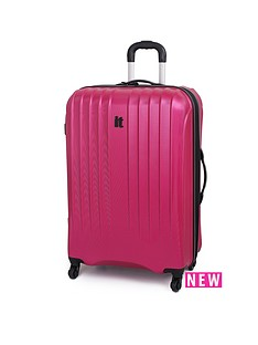 it-luggage-4-wheel-exapnder-large-case