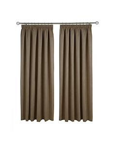 made-to-measure-faux-suede-pencil-pleat-up-to-400cm-w-x-up-to-274cm-d