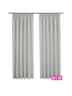 made-to-measure-faux-silk-pleated-curtains-ndash-silver