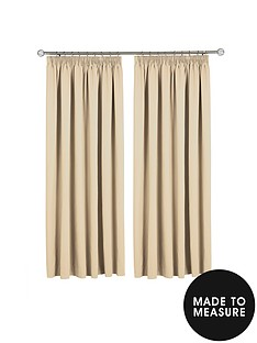 made-to-measure-woven-blackout-pleated-curtains-ndash-oatmeal