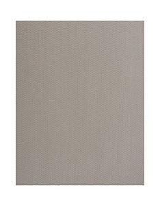 made-to-measure-woven-blackout-eyelet-curtains-ndash-smoke