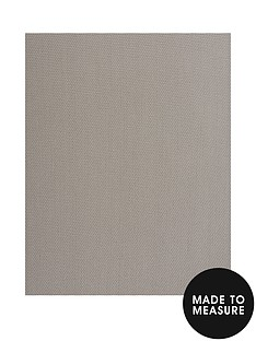 made-to-measure-woven-blackout-eyelet-curtains-ndash-smoke