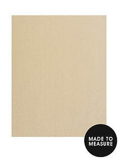 made-to-measure-woven-blackout-eyelet-curtains-ndash-oatmeal