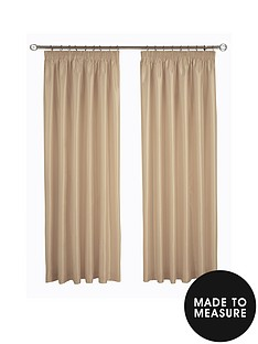 made-to-measure-faux-silk-pencil-pleat-up-to-400cm-w-x-up-to-183cm-d