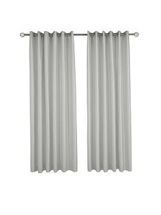 made-to-measure-faux-silk-eyelet-curtains-ndash-silver