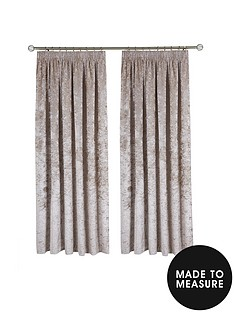 made-to-measure-luxury-crushed-velvet-pleated-curtains-ndash-ivory