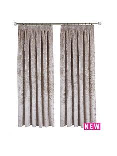 made-to-measure-luxury-crushed-velvet-pleated-curtains-ndash-ivory