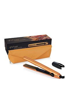 ghd-v-gold-amber-sunshine-styler