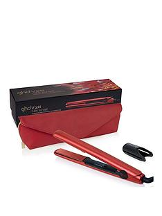 ghd-v-gold-ruby-sunset-styler