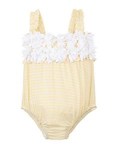 monsoon-baby-buttercup-swimsuit