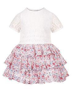 monsoon-baby-rosetta-lace-dress