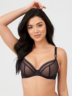 curvy-kate-lifestyle-plunge-bra-black
