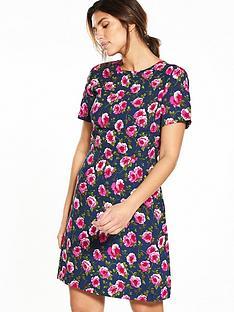 warehouse-climbing-rosa-dress