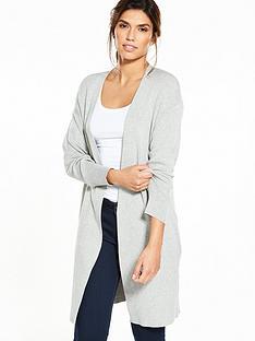 warehouse-coatigan