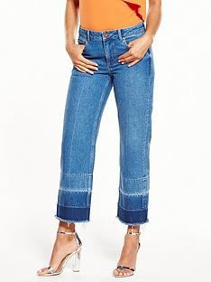 warehouse-creased-front-jean