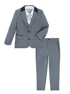 monsoon-bailey-4-piece-suit-set