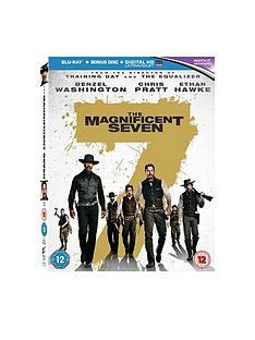 magnificent-seven-blu-ray