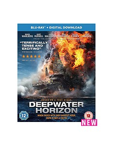 deepwater-horizon-blu-ray
