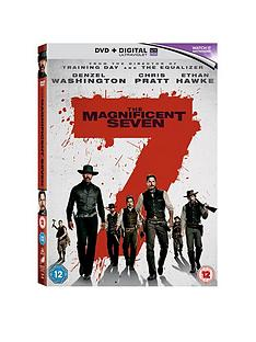 magnificent-seven-dvd