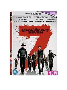 magnificent-seven-dvd