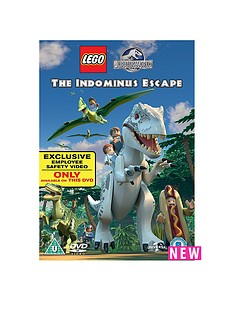 lego-jurassic-world-dvd