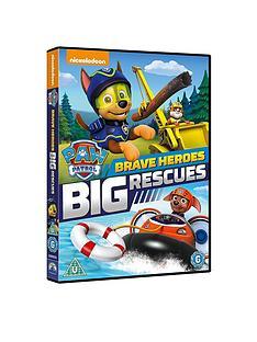 paw-patrol-brave-heroes-big-rescues-dvd