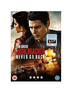 jack-reacher-never-go-back-dvd