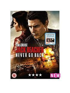 jack-reacher-never-go-back-dvd