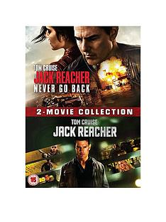 jack-reacherjack-reacher-never-go-back-boxset-dvd
