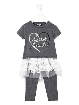 river-island-mini-girls-grey-burnout-print-t-shirt-and-legging-outfit