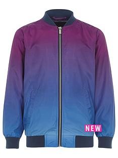 river-island-boys-purple-colour-fade-bomber-jacket