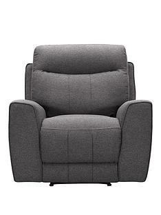 violino-rossinbspfabric-manual-recliner-armchair
