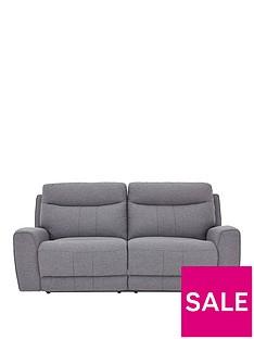 violino-rossi-3-seaternbspfabric-power-recliner-sofa