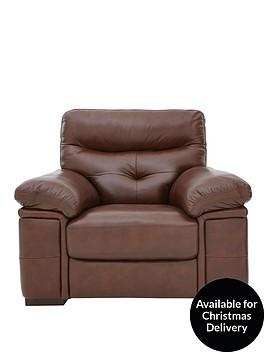 violino-valencia-premium-leather-armchair