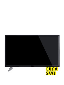 toshiba-toshiba-32d3653db-32inch-full-hd-freeview-play-smart-combi-tv-with-built-in-dvd-player