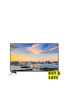 toshiba-43l3653db-43-inch-full-hd-freeview-play-smart-tv