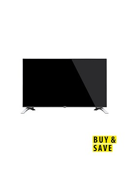 toshiba-49u6663db-49-inch-4k-ultra-hd-freeview-play-smart-tv
