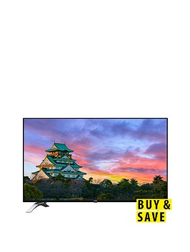 toshiba-55u6663dbnbsp55-inch-4k-ultra-hd-freeview-play-smart-tv