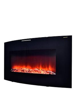 swan-sh2070-1900-watt-wide-wall-mounted-electric-fire