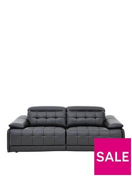 ellis-premium-leather-3-seaternbsppower-recliner-sofa