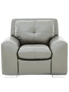 quatro-premium-leather-armchair