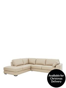 quest-premium-leather-left-handnbspcorner-chaise-sofa