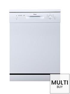 swan-sdw7080w-12-place-setting-fullsize-freestanding-dishwasher-white