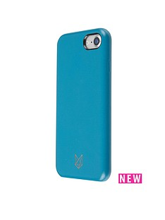 foxwood-stylish-and-protective-hardshell-case-made-with-genuine-leather-for-apple-iphone-7-teal