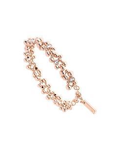 karen-millen-karen-millen-rose-gold-plate-evolution-swarovski-crystal-bracelet